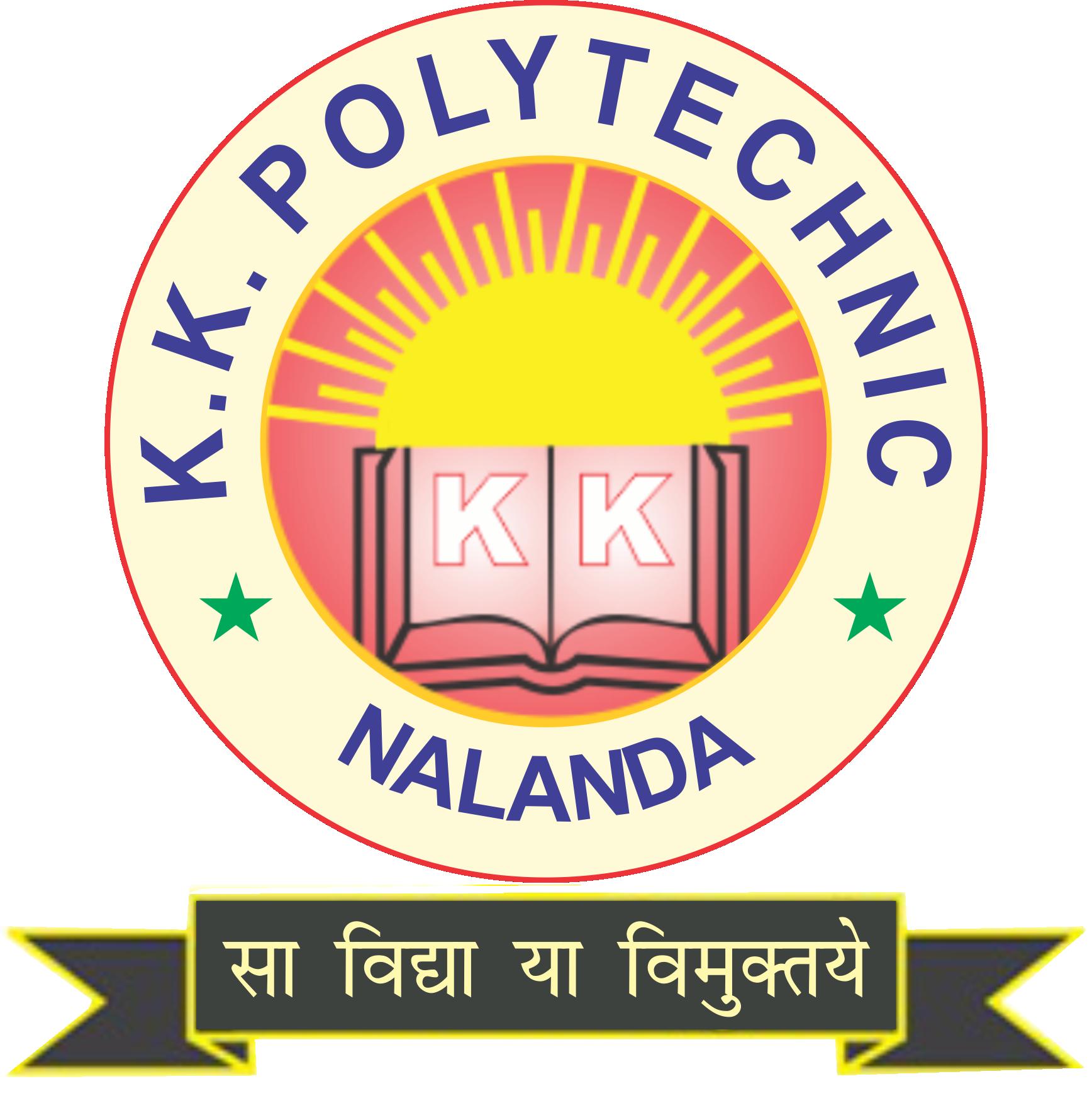 KK Polytechnic Nalanda